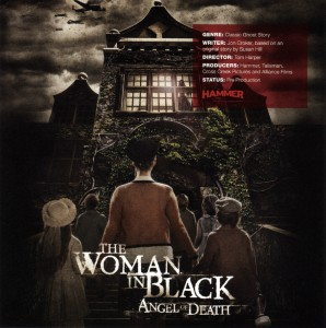 the-woman-in-black-2-sequel